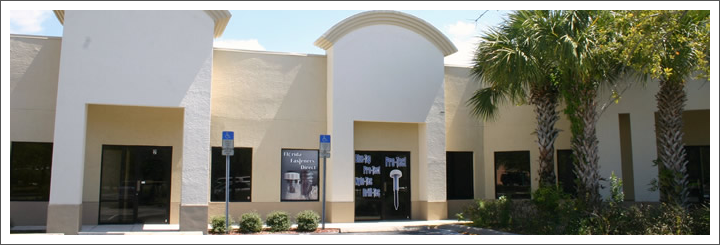 Florida Fasteners Direct LLC Headquarters