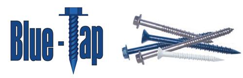 Blue-Tap